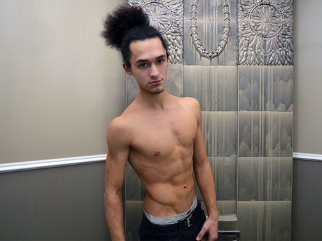 RossSwain | Livecam Theboys