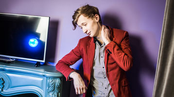 BlowOffUrSteam's hot webcam show – Boy on boy on Jasmin