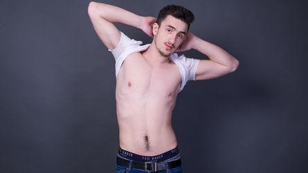 BruceLyons | Gayfreecams