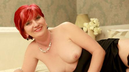 RedheadAlana