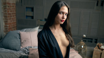 Sexy show su webcam di NatashaShayk – Ragazze su Jasmin