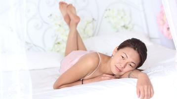 NuyDoll's hot webcam show – Girl on Jasmin