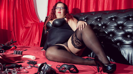 DominatrixAnabel | Cams Girlsandnylons