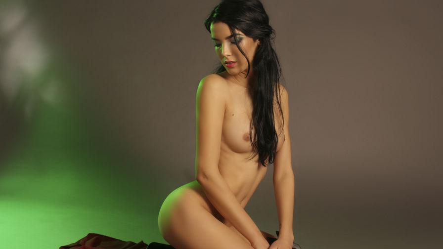 JennyBliss | Cams Babegasm