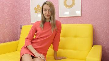 AwgustinaBreeze's hot webcam show – Girl on Jasmin