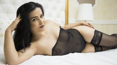 AbbieMiller