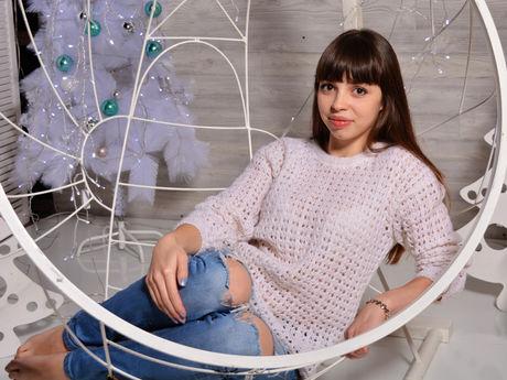 UlianaEyes | Thewebcamgirl