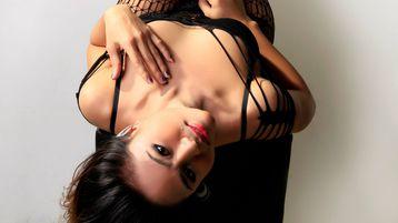 BabyMae21's hot webcam show – Transgender on Jasmin