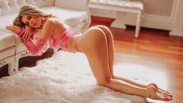 Show fierbinte la webcam SandraDiamond  – Fata pe Jasmin