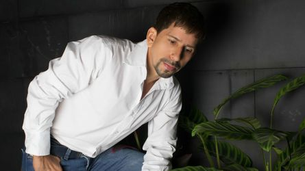 Jasonsexmachine's profile picture – Gay on LiveJasmin