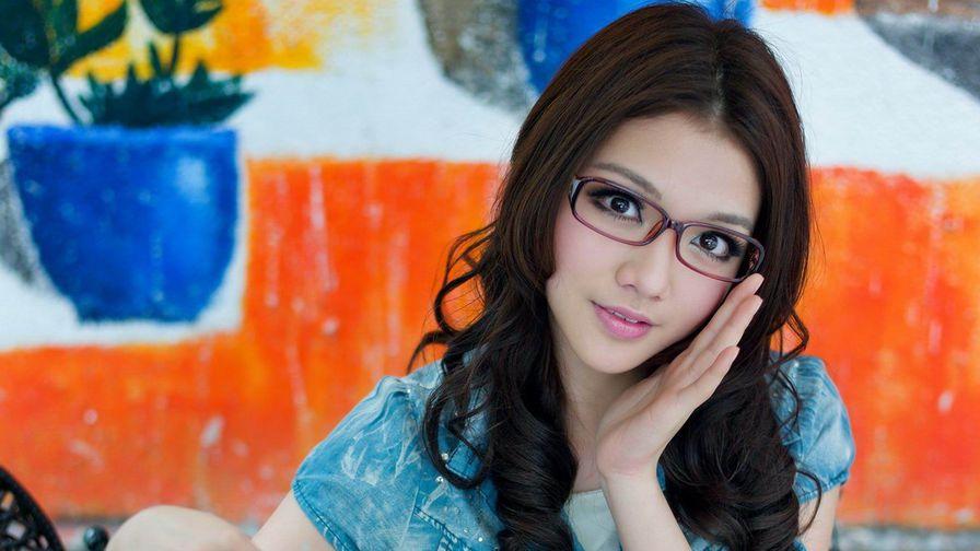 tiantianSaliya's Profilbild – Mädchen auf LiveJasmin