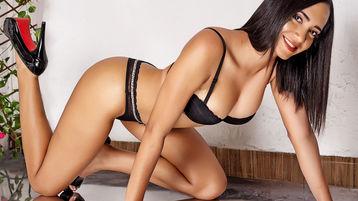 Spectacle webcam chaud de LucianaHills – Filles sur Jasmin
