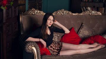 LisaPalm's hot webcam show – Hot Flirt on Jasmin