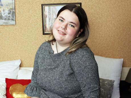 TammyMcKinney