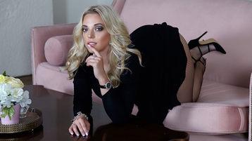 JessikaD0LL hot webcam show – Pige på Jasmin