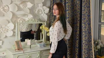 TenderNauneta's hot webcam show – Hot Flirt on Jasmin