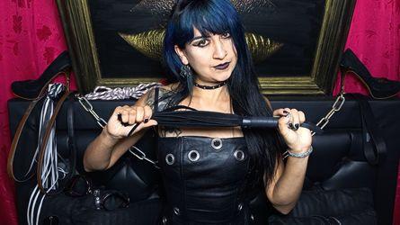 ElviraMorgan