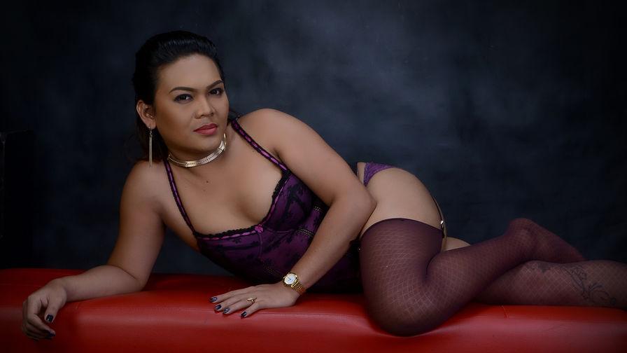 DBestSlutTS's profile picture – Transgender on LiveJasmin