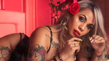AllisonMoss's hot webcam show – Girl on Jasmin