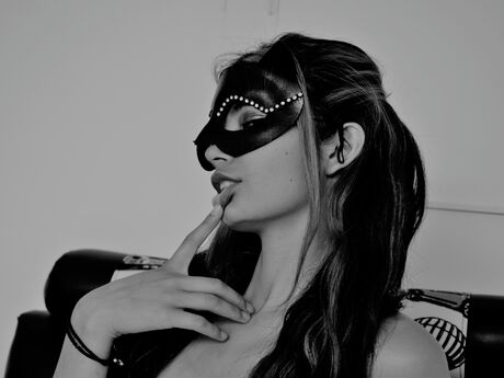 AnastaciaMiller