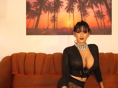 RihannaSmith