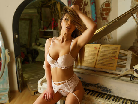 BereniceKoleva