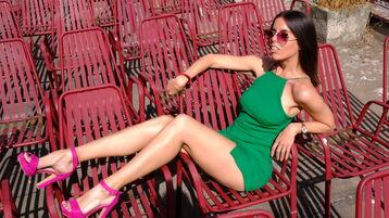 VanessaNell's hot webcam show – Hot Flirt on Jasmin