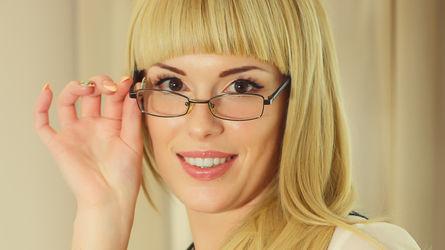 Julialife profilový obrázok – Spriaznená Duša na LiveJasmin