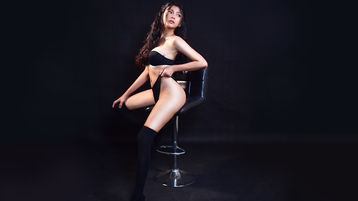 HOTasianSEXYts's hot webcam show – Transgender on Jasmin