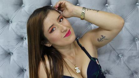 ChloeVega