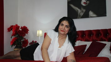 ValentinaSanchezs hot webcam show – Modne Kvinder på Jasmin
