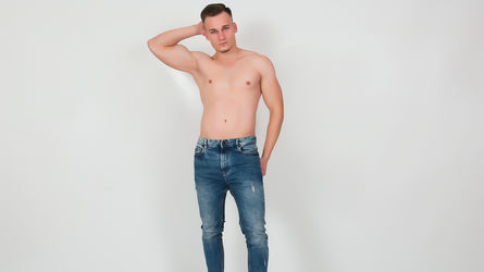 GerardSterling's profile picture – Gay on LiveJasmin