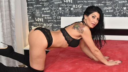 meredithbrookss's profile picture – Mature Woman on LiveJasmin