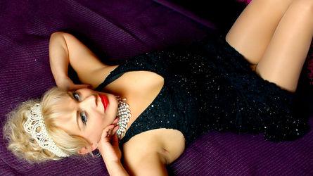 Carramelmilf's profile picture – Mature Woman on LiveJasmin