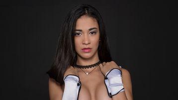 SabrinaAdams's hot webcam show – Girl on Jasmin