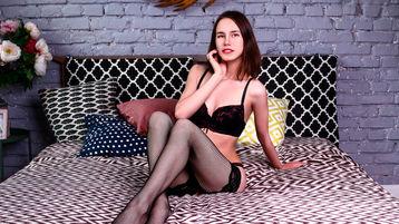 Show caliente de webcam de AzaliaRosy – Chicas en Jasmin