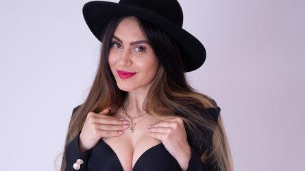 SoniaMartine
