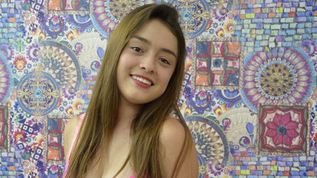 cataruiz's profile picture – Girl on LiveJasmin