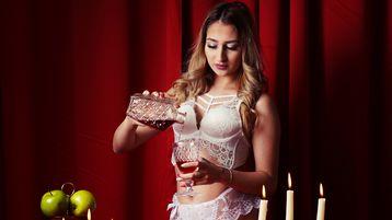 Show di sesso su webcam con LannaGlow – Ragazze su Jasmin