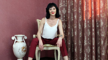 Show caliente de webcam de AmberMishel – Flirteo Caliente en Jasmin