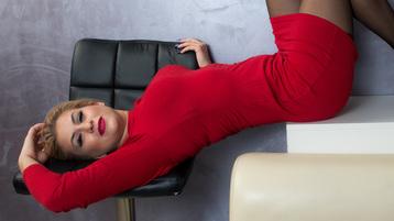 Show-ul fierbinte al lui sylvysensual – Femeie Matura pe Jasmin