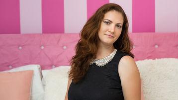 ClaireCarter's hot webcam show – Hot Flirt on Jasmin