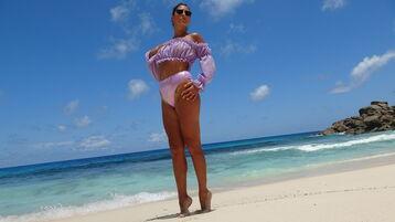 VelvetQween sexy webcam show – Dievča na Jasmin