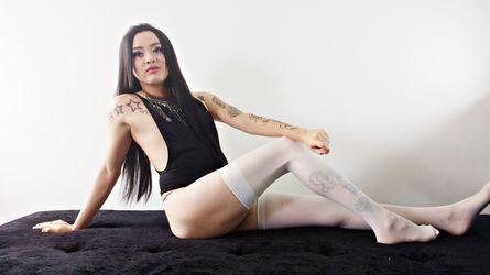 simonalatinhott's profile picture – Transgender on LiveJasmin