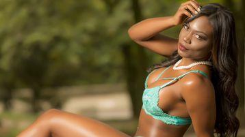 Gorący pokaz ShainaJones – Dziewczyny na Jasmin