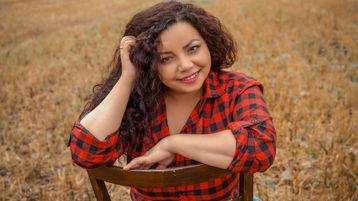 Lullah show caliente en cámara web – Chicas en Jasmin