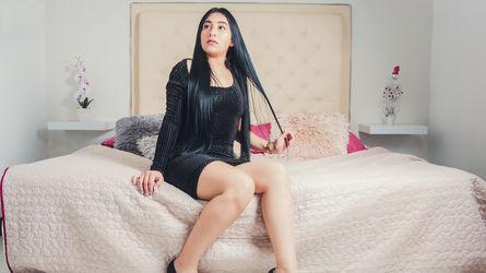 CamilaAgudelo