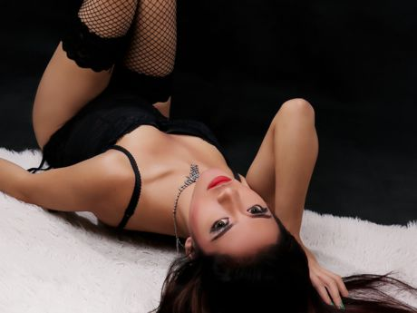 CindyFckGUY