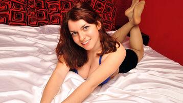 PattySweetX's hot webcam show – Girl on Jasmin