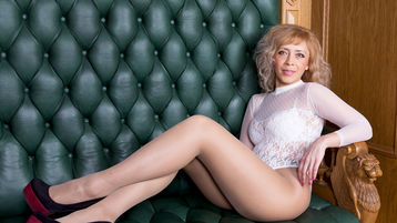 MegaMilfyX's hot webcam show – Mature Woman on Jasmin